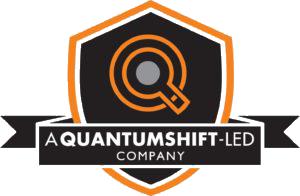 Quantum Shift logo