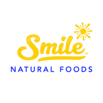 Smile Natural Foods logo