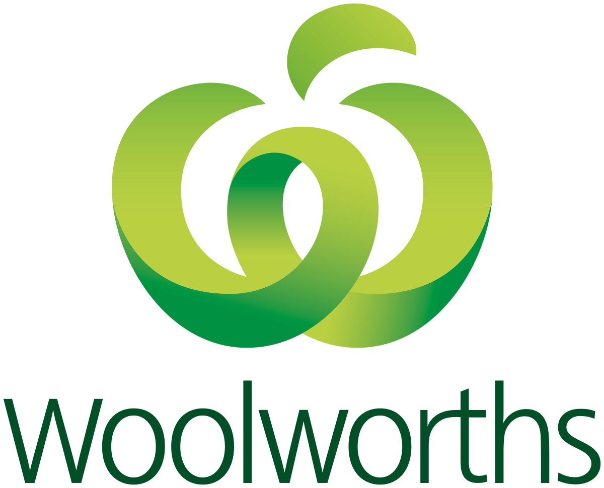Wool Worths logo